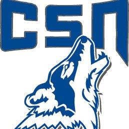 CSN Coyotes