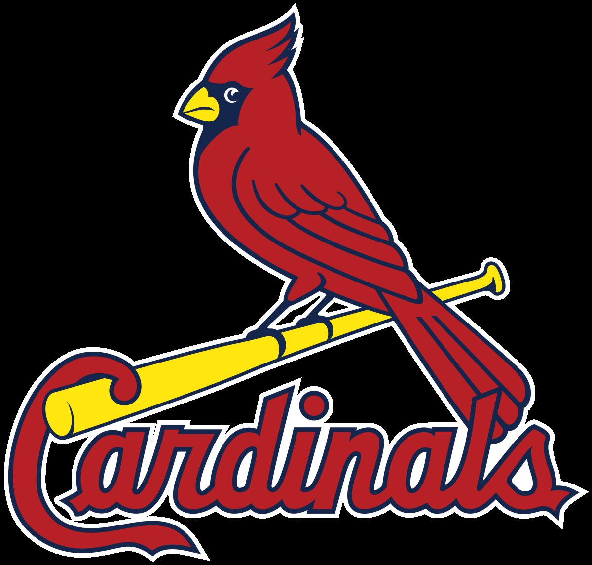 Cardinals Scout Team