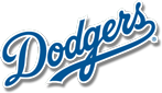 Dodgers Elite