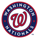 Washington Nationals Scout Team