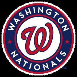 Washington Nationals Scout Team