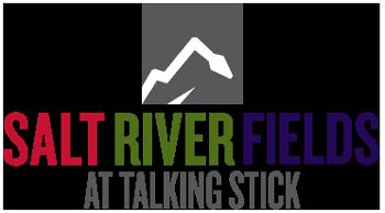 Salt River Fields at Talking Stick